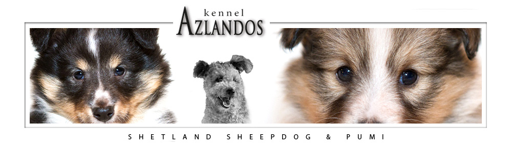 Kennel Azlandos